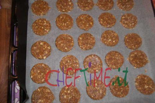 chefweb