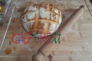 chefweb0332