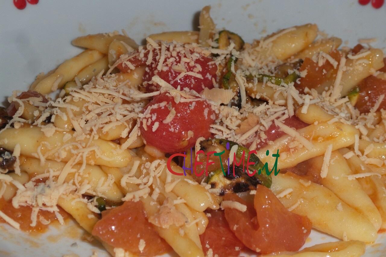 dieta mediterranea unesco